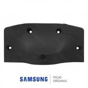 Pino de Engate da Base TV Samsung UN32D4003BG