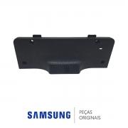 Pino de Engate TV Samsung UN40H4203AG