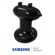 Pino Superior de Engate da Base Monitor Samsung 633NW, 733NW, PO16CM, PO17CM
