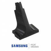 Pino Superior de Engate da Base para Monitor Samsung S22E310HY e S19E310HY