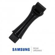 Pino Superior de Engate da Base para Monitor Samsung S23A550H