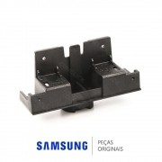 Pino Superior de Engate da Base para tv Samsung LN32B530P2MXZD