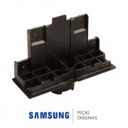 Pino Superior de Engate da Base para TV Samsung LN32C530F1