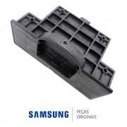 Pino Superior de Engate da Base para TV Samsung LN32C550J1MXZD