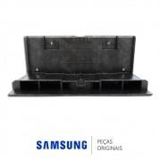 Pino Superior de Engate da Base para TV Samsung LN40D503F7GXZD