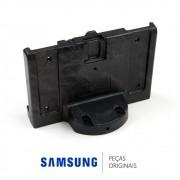 Pino Superior de Engate da Base para TV Samsung PL50C550G1M
