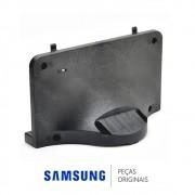 Pino Superior de Engate da Base para TV Samsung PL64D550C1GXZD