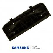 Pino Superior de Engate da Base para TV Samsung UN32EH4000G, UN32EH5000G, UN32EH6030G