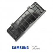 Pino Superior de Engate da Base para TV Samsung UN40H5100AGXZD e UN40H5103AGXZD