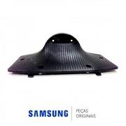 Pino Superior de Engate da Base para TV Samsung UN46F7500AG, UN55F7500AG