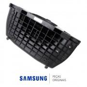 Pino Superior de Engate da Base para TV Samsung UN60D7000VGXZD