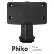 Pino Superior de Engate da Base TV Philco PH51C20PSG, PH51C21PSG, PH51U20PSGW (Seminovo)