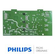 Placa Amplificadora 48-07NX00531000 Mini System Philips NTRX500X