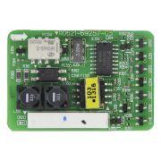 Placa Auxiliar da Evaporadora para Ar Condicionado Samsung MXD-K050AN, AM007F, AM009F, AM012F