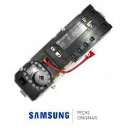 Placa de Função / Interface para Lava e Seca Samsung WD8854