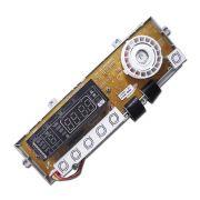 Placa de Função / Interface para Lavadora Samsung Q1244ATDW