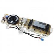 Placa Display / Interface 110V para Lava e Seca LG WD1316ADA7