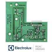 Placa Display / Interface 64500189 Lavadora Electrolux LTE09