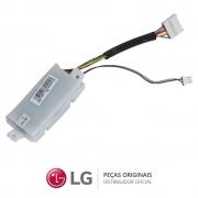 Placa Display / Receptora Ar Condicionado LG USNQ122HSA0, USNQ122HSG3