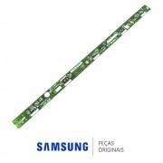 Placa F-Buffer BN96-25183A TV Samsung PL43F4000AGXZD