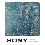 Placa Fonte 1-878-598-31 para TV Sony KLV-40S510A