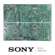 Placa Fonte 1-881-773-12 TV Sony KDL-52EX705 (Seminovo)
