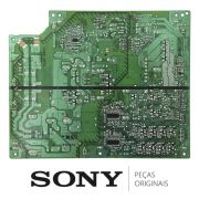 Placa Fonte 1-894-794-11 TV Sony XBR-55X855C