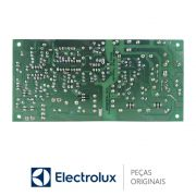 Placa Fonte 413140607 Adega Electrolux ACS12