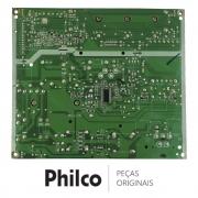 Placa Fonte 5800-P5L013-W010 TV Philco PH55E51DSGW