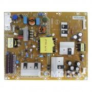 Placa Fonte 715G6353-P01-000-002H para TV Philips 47PFG5909/78