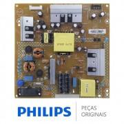 Placa Fonte 715G7574-P01 TV Philips 43PFG5102