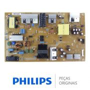 Placa Fonte 715G8672-P02-000-002H TV Philips 50PUG6102