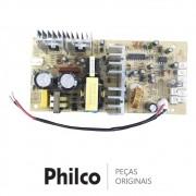 Placa Fonte Adega Philco PH12E