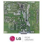 Placa Fonte AIP-0178 EAY41824004 / EAY41824002 / EAY38280104 Monitor LG W1952S, W1952TQ, W1971SC