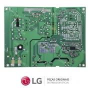 Placa Fonte AIVP-0078 / PLLB-L005A / EAY62291301 / EAY62291401 Monitor LG M2241A