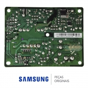 Placa Fonte Ar Condicionado Samsung AC018MXADKH AJ017NCJ2CH AJ028NCJ4CH AJ018NCJ3CH AC024MXADKH