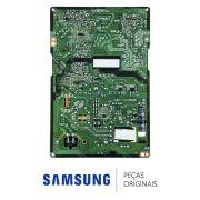 Placa Fonte BN41-02499A / BN94-10711A TV Samsung UN40KU6000GXZD