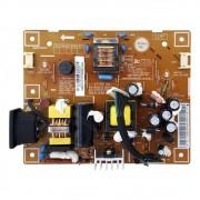 Placa Fonte BN44-00119A / BN44-00098A para Monitor Samsung LS15MJANS (510N), MJ15ASHS, MJ15ASSN
