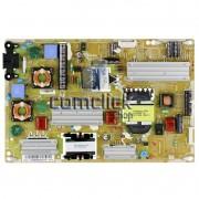 Placa Fonte BN44-00458A TV Samsung UN32D6000SG, UN40D5500RG, UN40D6000SG, UN46D5500RG, UN46D6000SG