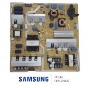 Placa Fonte BN44-00807H TV Samsung HG55NF690UF UN49MU6100G UN49MU6300G