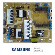 Placa Fonte BN44-00899B TV Samsung QN55Q7FAMGXZD