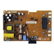 Placa Fonte EAX35159301/7 Monitor LG L194WT, L1753S, L1753T, L1752S
