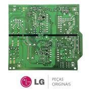 Placa Fonte EAX67909501 Mini System LG CK56