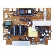 Placa Fonte EAY37155801 Monitor LG 22LG30DC-UA, 22LG30R-MA, L226WTQ-BFQ (Seminovo)