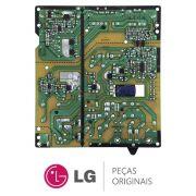 Placa Fonte EAY64530001 TV LG 43LJ551C, 43LK5700PSC, 43LK5750PSA