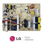 Placa Fonte EBR77388901 / EAX65348702 Mini System LG CM9740, CM9940