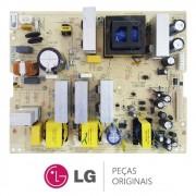Placa Fonte EBR77661113 EAX65367301 Mini System LG CM8440