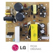 Placa Fonte EBR77941302 / EAX65422822 Mini-System LG CM4640