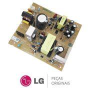 Placa Fonte EBR77941305 / EAX65422822 Mini-System LG CM4440, CM4540