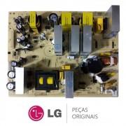 Placa Fonte EBR82524701 Mini System LG CM8360, CM8460